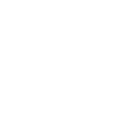 Banff Connect London